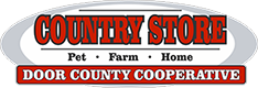 logo-countrystore