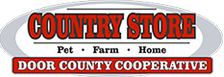 Door County Cooprative