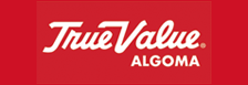 True Value Algoma