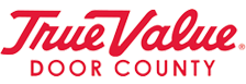 True Value Door County